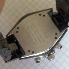 Relojes de pulsera: HARRIS. Lote 132805785