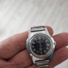 Relojes de pulsera: VINTAGE RELOJ WEST END WACHT CO SOWAR PRIMA.. Lote 132906158