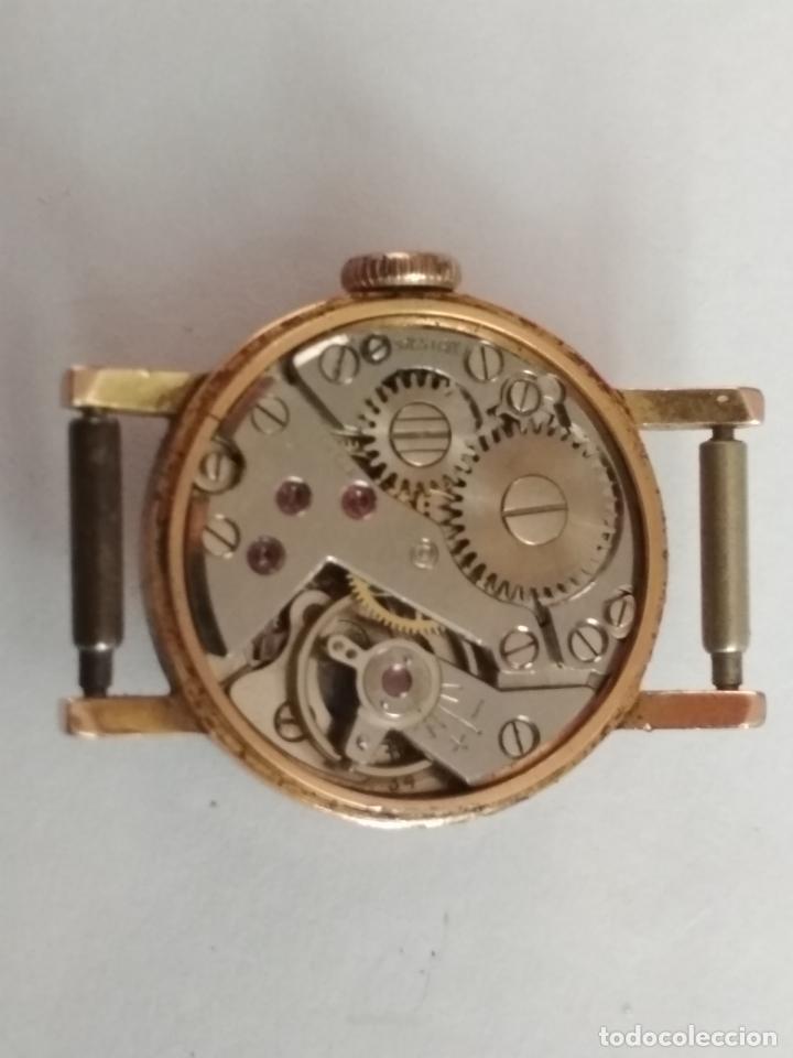 14079e47c7a5 Relojes de pulsera  RELOJ DE PULSERA