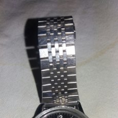 Relojes de pulsera: ANTIGUO RELOJ MARCA REGENT FORMATIC 17 JEWELS. Lote 133311683