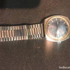 Relojes de pulsera: DUWARD RELOJ DE PULSERA CABALLERO. Lote 133858887