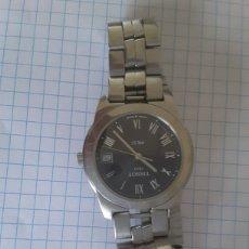 Relojes de pulsera: RELOJ TSSOT. Lote 134299106