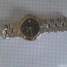Relojes de pulsera: RELOJ BULOVA. Lote 134300741