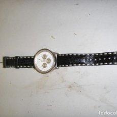 Relojes de pulsera: RELOJ. Lote 135123418