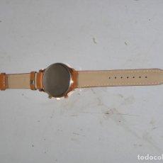 Relojes de pulsera: RELOJ. Lote 135123462