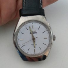 Relojes de pulsera: RELOJ HMT CARGA MANUAL. Lote 135134774