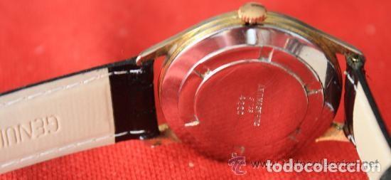 Relojes de pulsera: Reloj DENVER - Foto 3 - 136411438