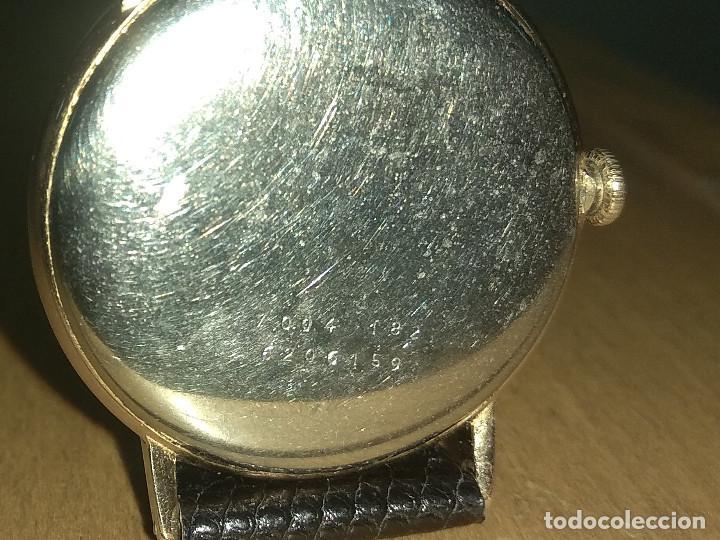 Relojes de pulsera: CERTINA 7004 - 182, MUY NUEVO, Envío gratis - Foto 7 - 136723478