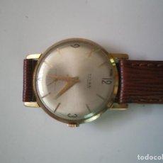 Relojes de pulsera: RELOJ TITAN. Lote 137540610