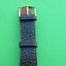 Relojes de pulsera: RELOJ DE CABALLERO DUWARD.. Lote 137915242