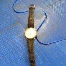 Relojes de pulsera: RELOJ DE PULSERA ORIENTE GP. Lote 138582998