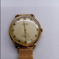 Relojes de pulsera: RELOJ DUWARD. Lote 139092370