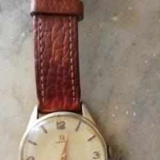 Relojes de pulsera: ANTIGUO RELOJ OMEGA. Lote 139293692