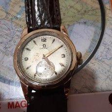 Relojes de pulsera: RELOJ OMEGA ANTIGUO . Lote 139751586