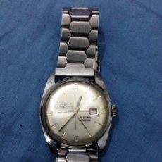 Relojes de pulsera: RELOJ MORTIMA SUPER 28. Lote 140134824