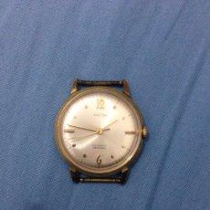Relojes de pulsera - Reloj kelton waterproof - 140142097