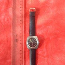 Relojes de pulsera: RELOJ THERMIDOR 15 RUBIS. Lote 140559417