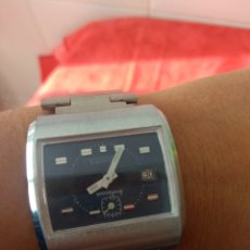 Relojes de pulsera: RELOJ THERMIDOR LEER DESCRIPCIÓN. Lote 140565612