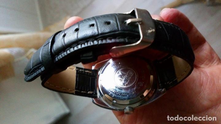 Relojes de pulsera: BONITO RELOJ VINTAGE SUIZO NINO - Foto 3 - 140891010