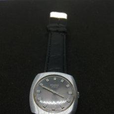 Relojes de pulsera: RELOJ DUWARD. Lote 141466517