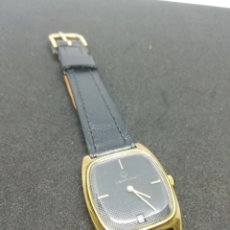 Relojes de pulsera: RELOJ CERTINA. Lote 141466761