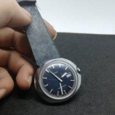 Relojes de pulsera: RELOJ TIMEX. Lote 141468480