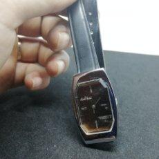 Relojes de pulsera: RELOJ CRISTAL WATCH. Lote 141468750