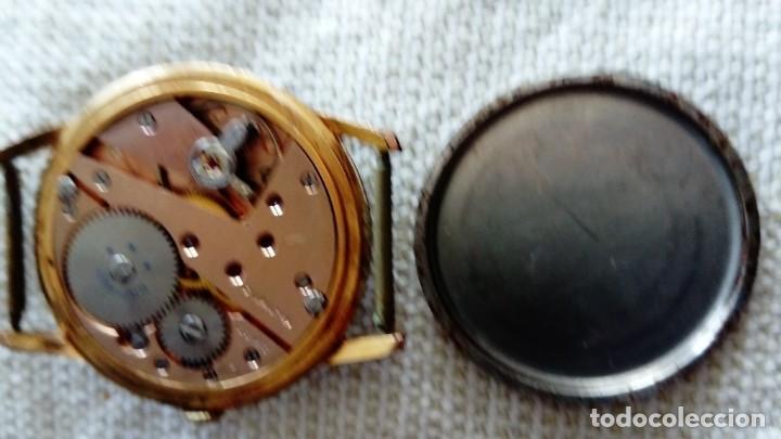 Relojes de pulsera: Reloj Fortis de 40 mm, reloj Radiant - Foto 6 - 141752286
