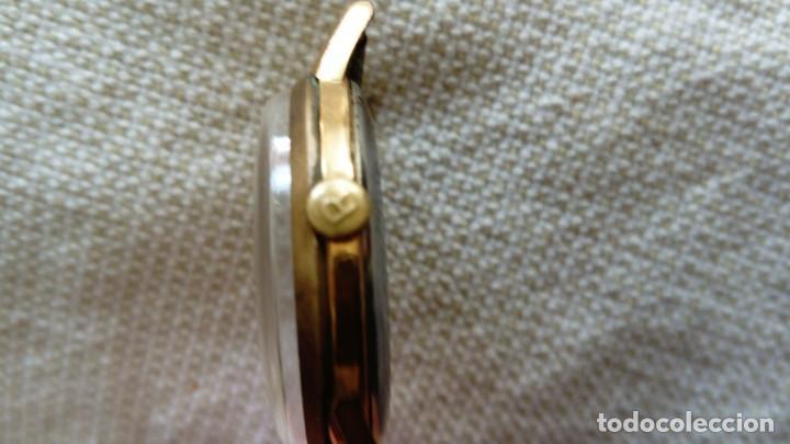 Relojes de pulsera: Reloj Fortis de 40 mm, reloj Radiant - Foto 7 - 141752286