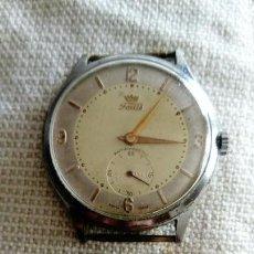 Relojes de pulsera: RELOJ FORTIS DE 40 MM, RELOJ RADIANT. Lote 141752286