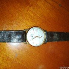 Relojes de pulsera: FESTINA. Lote 141793157