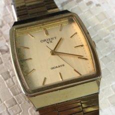 Relojes de pulsera: RELOJ ORIENT VX. Lote 142404313
