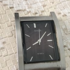Relojes de pulsera: RELOJ GUESS. Lote 142406052