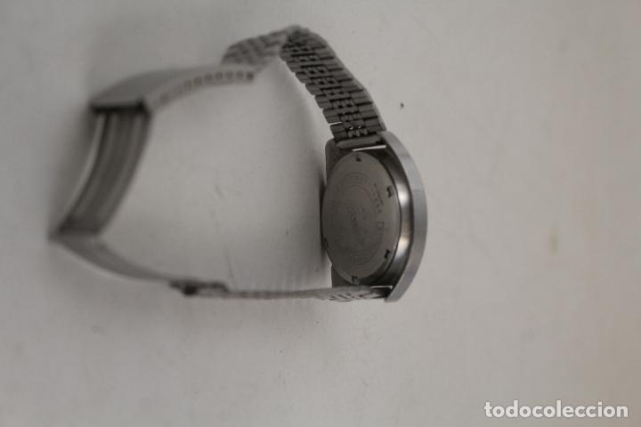 Relojes de pulsera: reloj seiko automatic 21 jewels - Foto 3 - 143126338