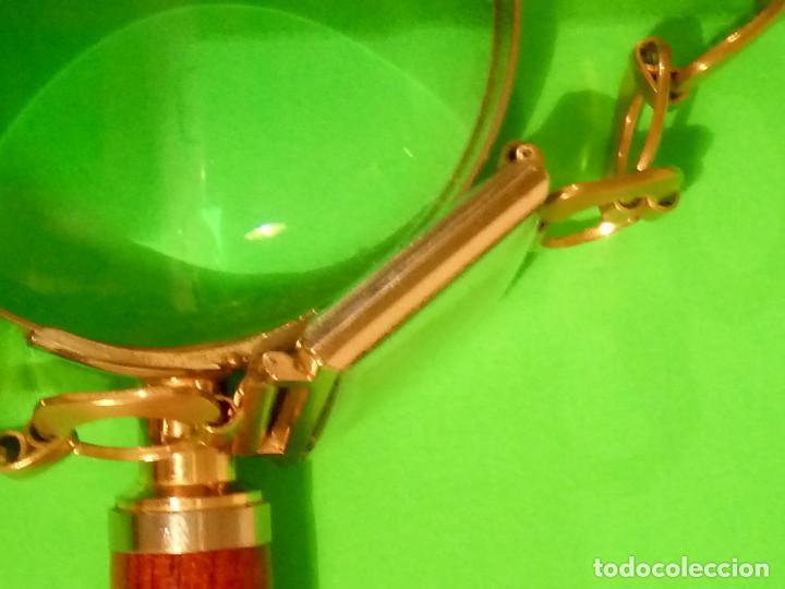 Relojes de pulsera: D U W A R D - MANUAL. AÑOS 50. FUNCIONANDO. 27.60 MM. ((( IMPECABLE ))) INFO EN DESCRIPCION. - Foto 7 - 143567754