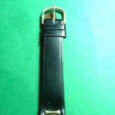 Relojes de pulsera: RELOJ DE CABALLERO DUWARD.. Lote 143753534