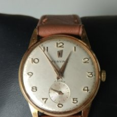 Relojes de pulsera: RELOJ FESTINA DE CUERDA. Lote 143828924