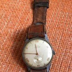 Relojes de pulsera: RELOJ CAUNY . Lote 145341290