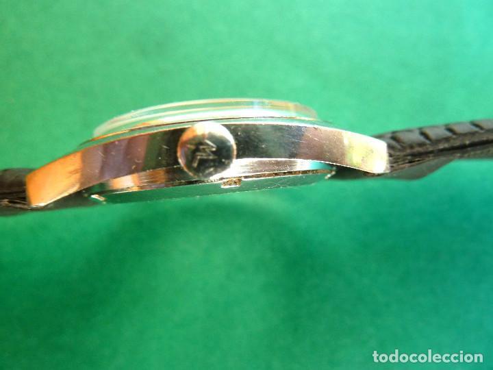 Relojes de pulsera: Reloj de caballero Duward. - Foto 3 - 145404270
