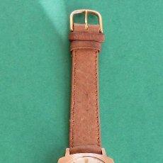 Relojes de pulsera: RELOJ DE CABALLERO DUWARD.. Lote 145404694