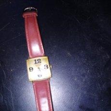Relojes de pulsera: RELOJ DE PULSERA TER MIDOR 17.RRUVIS. Lote 145826928