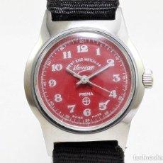 Relojes de pulsera: RELOJ WEST END SOWAN PRIMA, PERFECTO, FUNCIONA BIEN, 30 MM.. Lote 146079338