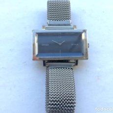 Relojes de pulsera: RELOJ OMEGA DEVILLE. Lote 178082004