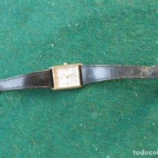 Relojes de pulsera: RELOJ ORIENT NO FUNCIONA. Lote 146995966