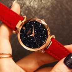 Relojes de pulsera: REJOJ. Lote 147662910