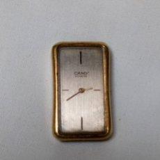 Montres-bracelets: RELOJ CAMLY GENEVE. Lote 147728022