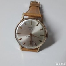 Relojes de pulsera: RELOJ FESTINA . Lote 148078730