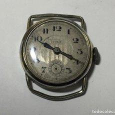 Relojes de pulsera: ANTIGUO RELOJ CAL. MST .../ 31 M/M.C/C.. Lote 148344206