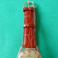 Relojes de pulsera: RELOJ DE CABALLERO CERTINA. Lote 148672358
