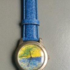 Relojes de pulsera: RELOJ. Lote 149330912
